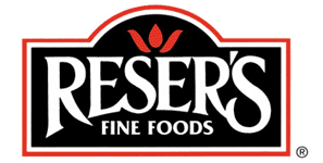 Resers_Fine_Foods,_logo