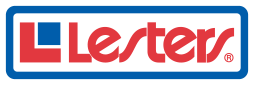 logo-lesters